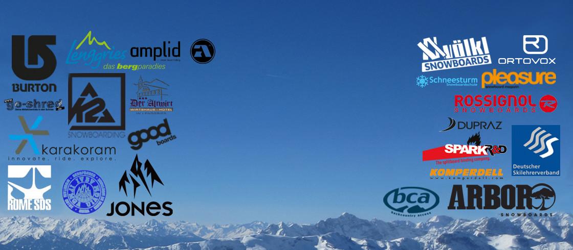 Foto_Splitboard_Tour_Bayern_slider_logos