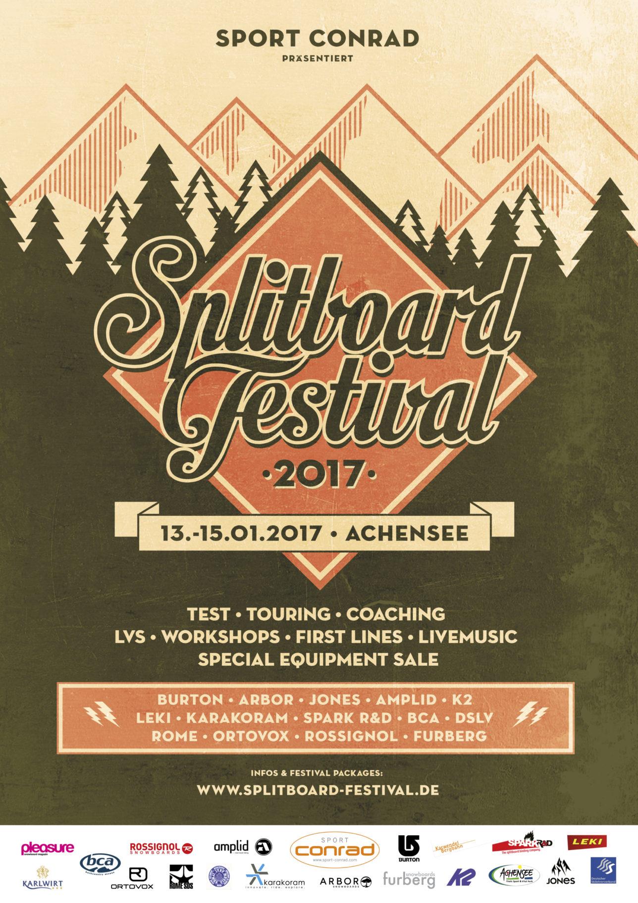 plakat2017_splitboard_festival