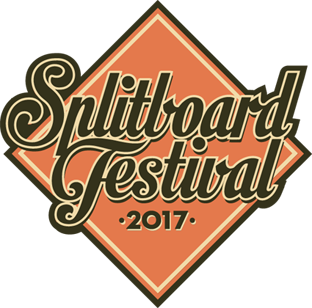 Splitboard Festival – 13. – 15. Januar 2017 – Achensee