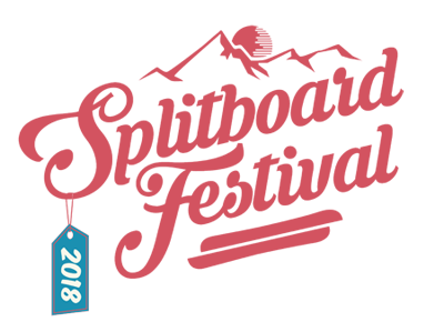 Splitboard Festival – 12. – 14. Januar 2018 – Achensee