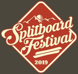 Splitboard Festival – 11. – 13. Januar 2019 – Achensee