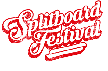 Splitboard Festival – 10. – 12. Januar 2020 – Achensee